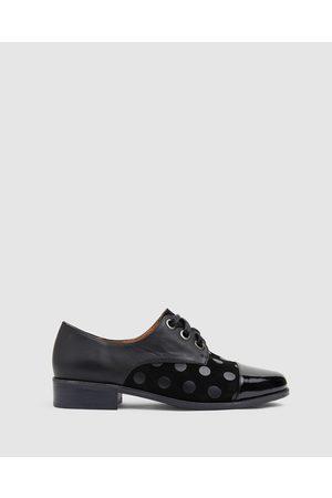 Sandler Women Loafers - Sanchez - Flats Sanchez