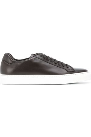 Scarosso Low top Ugo sneakers