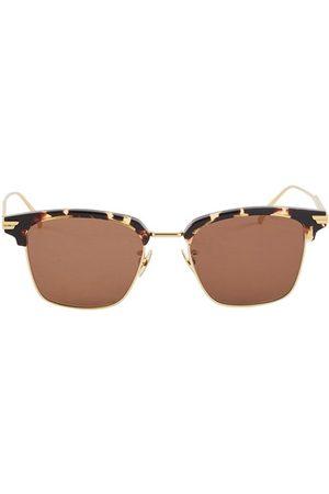Bottega Veneta Women Sunglasses - Sunglasses