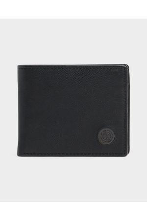 Element Icon Wallet - Wallets (FLINT ) Icon Wallet
