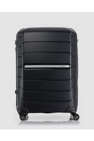 Samsonite Oc2Lite 75cm Spinner Suitcase - Travel and Luggage Oc2Lite 75cm Spinner Suitcase