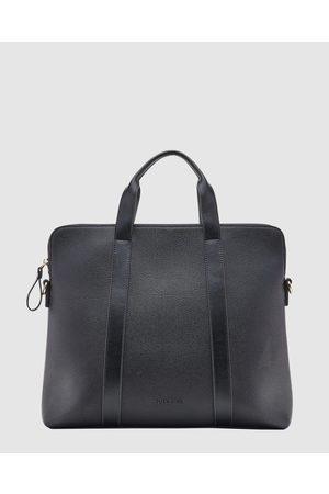 Louenhide Women Laptop Bags - Rhodes Laptop Bag - Bags Rhodes Laptop Bag