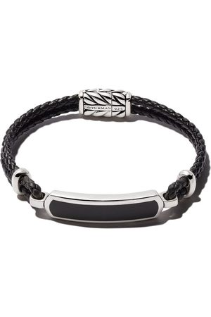David Yurman Exotic Stone ID bracelet