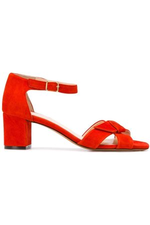 Tila March Clara sandal