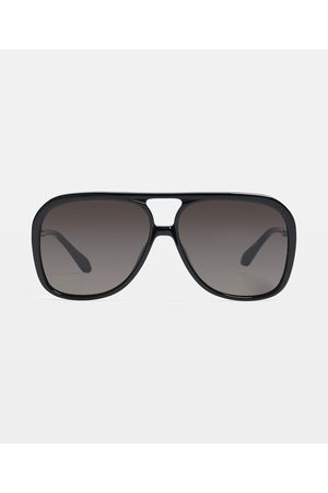 Valley Bang Sunglasses Gloss
