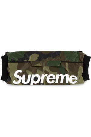 Supreme Logo hand warmer