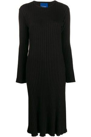 Simon Miller Knitted midi dress