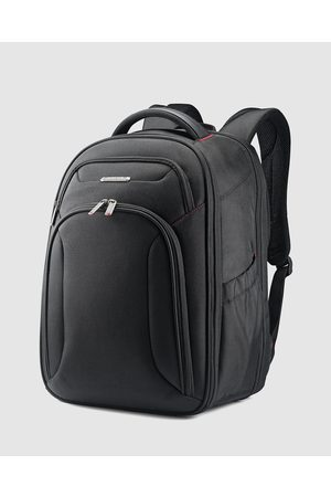 Samsonite Business Xenon 3.0 Large Backpack - Bags Xenon 3.0 Large Backpack