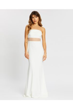 Miss Holly Rachel Dress - Dresses (Off- ) Rachel Dress