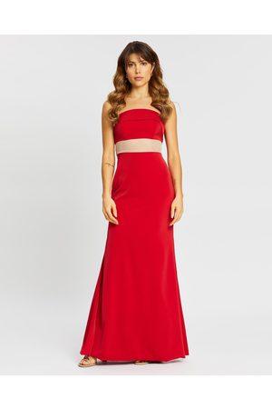 Miss Holly Rachel Dress - Dresses Rachel Dress