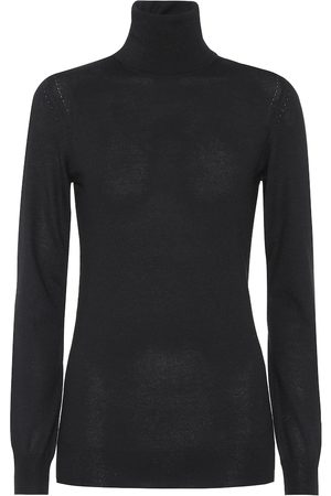 Loro Piana Piuma cashmere sweater