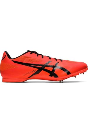 Asics Gloves - Hyper MD 7 - Unisex Middle Distance Track Spikes