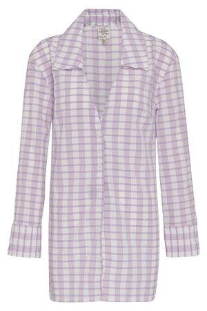 Baum Und Pferdgarten Women Shirts - Meronaa shirt