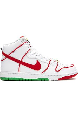 "Nike SB Dunk High ""Paul Rodriguez"" sneakers"