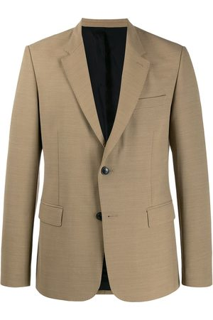 Ami Two-button blazer