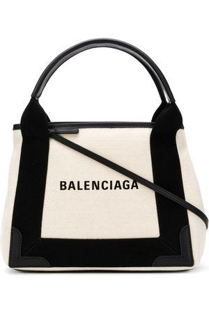 Balenciaga Women Tote Bags - Cabas XS tote