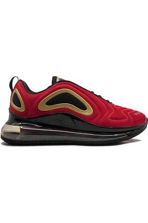 Nike Men Sneakers - Air Max 720 sneakers