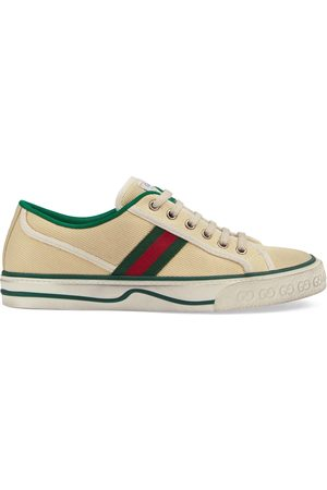 Gucci Women Sneakers - Women's Tennis 1977 sneaker