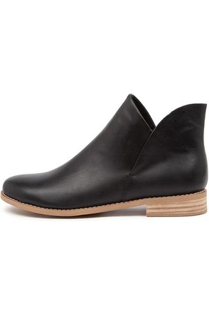 I LOVE BILLY Qupid Il Jet Boots Womens Shoes Casual Ankle Boots
