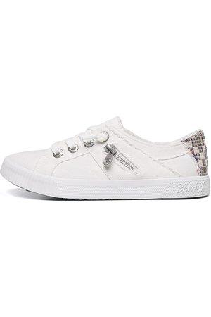 Blowfish Fruit Sneakers Womens Shoes Comfort Casual Sneakers
