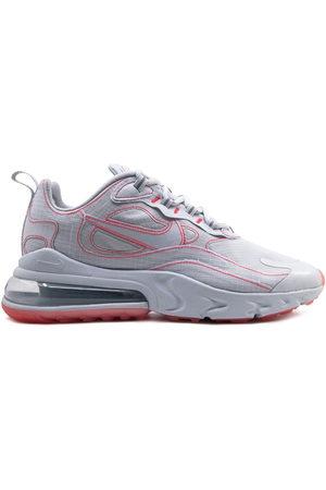 Nike Air Max 270 React sneakers