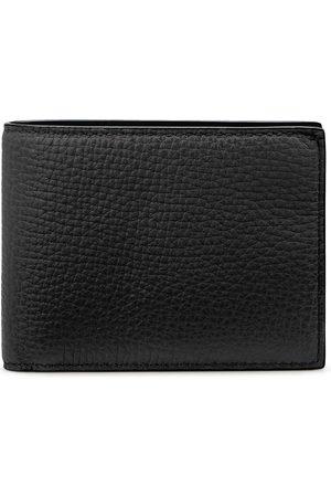Smythson Wallets - Ludlow Slim Currency Wallet