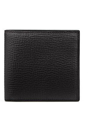 SMYTHSON Ludlow 8 Card Wallet