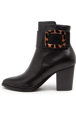 I LOVE BILLY Tina Il Boots Womens Shoes Casual Ankle Boots