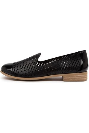 I LOVE BILLY Qwan Il Shoes Womens Shoes Casual Flat Shoes