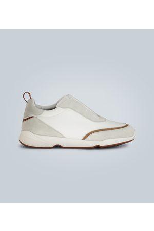 Loro Piana Modular Walk sneakers