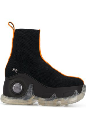 Swear Sneakers - Air Revive Xtra sneakers
