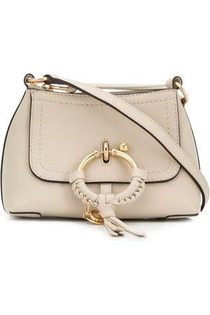 See by Chloé Women Shoulder Bags - Mini Joan crossbody bag