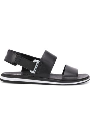 Camper Spray strap sandals