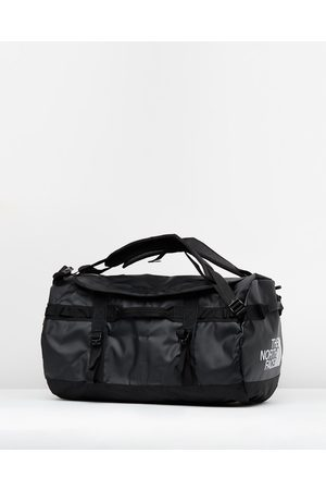 The North Face Base Camp Duffel S - Outdoors (TNF ) Base Camp Duffel - S