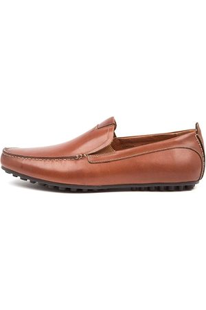 Florsheim Corona Shoes Mens Shoes Casual Flat Shoes