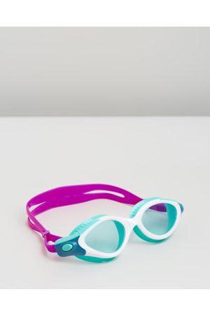 Speedo Futura Biofuse Flexiseal Goggles Women's - Goggles (Diva, & Peppermint) Futura Biofuse Flexiseal Goggles - Women's