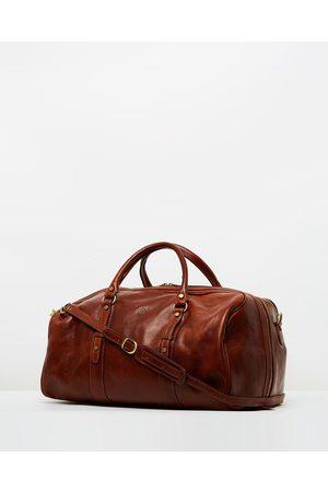 Republic of Florence Polo Medium - Duffle Bags Polo Medium