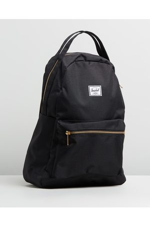 Herschel Nova Mid Volume Backpack - Bags Nova Mid-Volume Backpack