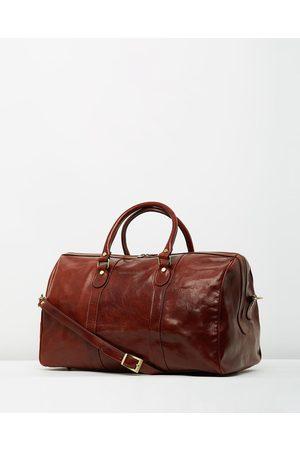 Republic of Florence Beltrami Weekender - Duffle Bags Beltrami Weekender