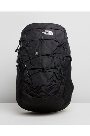 The North Face Borealis - Backpacks (TNF ) Borealis