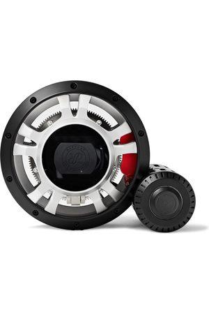 Rapport London Wheel Watch Winder