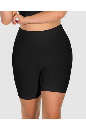 B Free Anti Chafing Shaping Shorts - Briefs Anti-Chafing Shaping Shorts