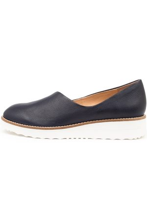 Top end Women Casual Shoes - Ohdear To Navy Sole Sneakers Womens Shoes Casual Casual Sneakers