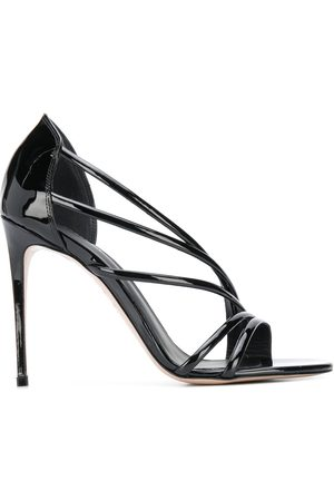 LE SILLA Women Heels - Strappy 1100mm heel sandals
