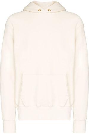 Les Tien Hooded sweatshirt