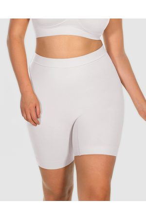 B Free Anti Chafing Shaping Shorts - Briefs Anti-Chafing Shaping Shorts