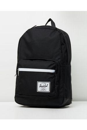 Herschel Pop Quiz - Backpacks ( & ) Pop Quiz