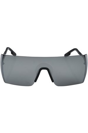 Kenzo Mask glasses