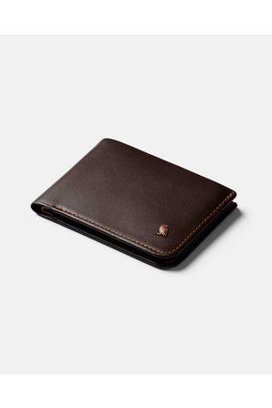 Bellroy Hide & Seek LO - Wallets Hide & Seek LO