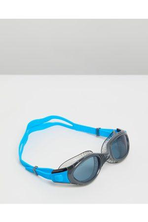 Speedo Futura BioFuse FlexiSeal Goggles Unisex - Goggles ( & ) Futura BioFuse FlexiSeal Goggles - Unisex